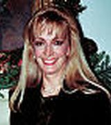 Pia Albanese, Real Estate Pro in Beverly Hills, CA