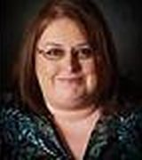 Lisa Woody, Agent in Dayton, OH