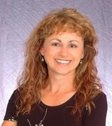 Rhonda Linds…, Real Estate Pro in Apollo Beach, FL
