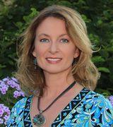 Debra Burgess-Walker, Agent in Brentwood, TN