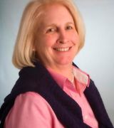 Judy Smith, Real Estate Agent in Chatham, MA