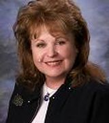 Marylou Bell, Real Estate Pro in Papillion, NE