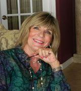 Linda Kay Davis, Agent in Fort Myers, FL