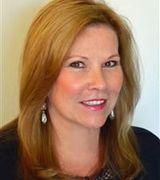 Gwen Jarvis, Real Estate Pro in Roseville, CA