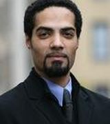 Nelson Cabassa, Real Estate Agent in New York, NY
