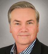 Michael Pochron, Real Estate Agent in La Grange Park, IL
