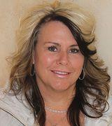 Kristie Whipple, Agent in Moab, UT