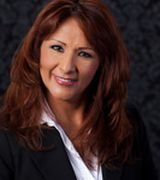 Gloria Satkowski, Real Estate Agent in FORT LAUDERDALE, FL
