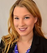 Rachael Prof…, Real Estate Pro in West Milford, NJ