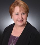 Cheri McMenamin, Real Estate Agent in Exton, PA