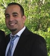 Wala Habiby, Real Estate Agent in Knoxville, TN