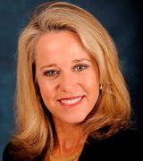 Nancy Hughes, Real Estate Agent in Temecula, CA