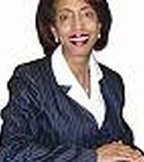 Brenda Clayter, Agent in Chicago, IL