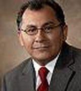 Eberth Mendez, e-Certified, Agent in Las Vegas, NV