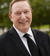 Barry Newman, Agent in Glenview, IL