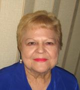 Gladys Walasik, Agent in Pittsburgh, PA
