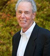 David Shapiro, Real Estate Agent in San Rafael, CA