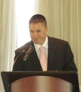 Gene Darden, Real Estate Pro in Hoover, AL