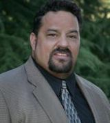 Bruce Pflieger, Real Estate Agent in Folsom, CA