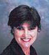 Katie Stark, Real Estate Agent in San Diego, CA
