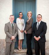 Roberts & Norris Team, Agent in Tucson, AZ