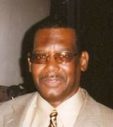 Richard Hines, Agent in Martinez, GA