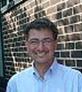 Daniel Ander…, Real Estate Pro in Portland, OR
