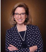 Debbie Faddis, Real Estate Pro in Fayetteville, AR