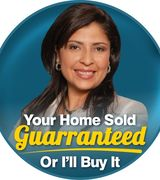 Mayra Muret, Real Estate Pro in Buford, GA