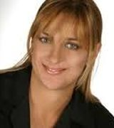 Adriana Alva…, Real Estate Pro in Miami, FL