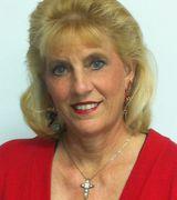 Jeannette Ko…, Real Estate Pro in Jacksonville, FL