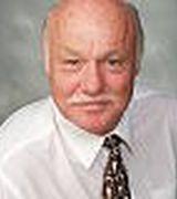 Donald Hendr…, Real Estate Pro in Ventura, CA