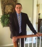 James Beamer, Agent in Amherst, NY