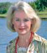 Dorothy McKendry, Agent in Osprey, FL