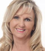 Tina Wilson, Real Estate Pro in Anderson, SC