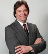 Ken Rothermel, Real Estate Agent in Lisle, IL