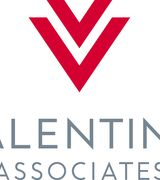 Rachel Valen…, Real Estate Pro in Bethesda, MD