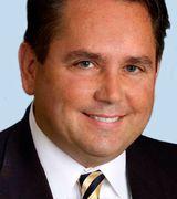 Mark Gracia, Real Estate Agent in Cheshire, CT