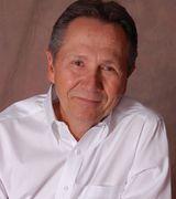 Phillip S Homer, Agent in Scottsdale, AZ