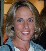 Julie Kogen, Agent in boca raton, FL