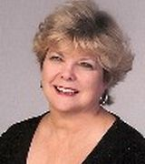 Judy Laningham, Agent in Spring, TX