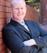 Dustin Gardn…, Real Estate Pro in Cape Coral, FL
