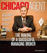 Henry Sakows…, Real Estate Pro in Chicago, IL