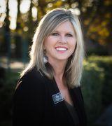 Sandra Cox, Agent in Clovis, CA