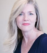 Carmel Harney, Real Estate Agent in Marblehead, MA