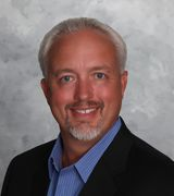 Kyle Smith, Agent in Tyler, TX