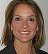 Denise Gutman-Tenner, Agent in Rye, NY