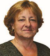 Judy Sarafian, Agent in Methuen, MA
