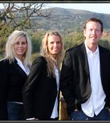 david mclaughlin, Agent in Westlake Village, CA