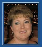 Shelley Tinney, Agent in Bonaire, GA